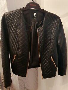 Womens Size 12-14 Coat. Brand new RRP £40.00