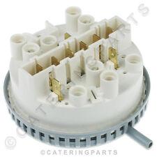 Comenda 130620 Interruptor De Presión Para Lavavajillas presiones de 3 50/30 50/30 160/80
