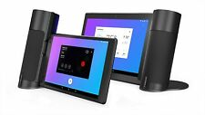 BRAND NEW Lenovo Home Assistant Pack For Tab 4 Series Amazon Alexa