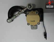 NEW GENUINE LEXUS RX300 RX330 RX350 REAR RH HEIGHT CONTROL SENSOR 89407-48030