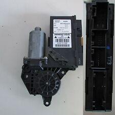 Motorino alzacristalli posteriore destro 130821766 Audi A4 Mk1 (7497 45-3-D-6)