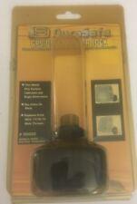 durasafe gps depth finder lock gd003 lowrance x51 lms-160 eagle fisheasy finder