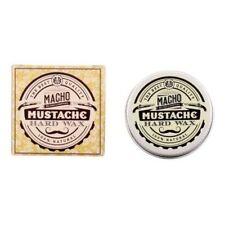 Mustache hard Wax 15ml macho