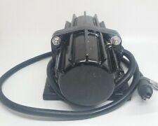 200LB Sand & Salt Spreader Vibrator Motor 4000rpm 12V 60W US Stock *LIGHTLY USED