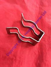 Baxi System 35/60 & 60/100 Boiler ByPass Pipe Fixing Clip 248060