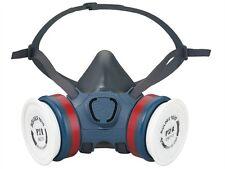 Moldex Halbmaske 7003 Größe L Maskenkörper Serie 7000 EasyLock