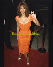 HALLE BERRY SEXY 8X10 HIGH QUALITY PHOTO