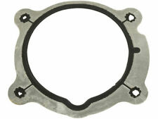 For 2007-2008 GMC Acadia Throttle Body Gasket SMP 54627JZ