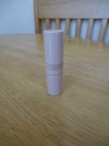 LIPSTICK QUEEN Hanky Panky Pink Full-Size Lipstick - 3.5g - New