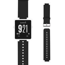 Sportarmband für Garmin Vivoactive Fitnesstracker Uhr Smartwatch Sport Armband