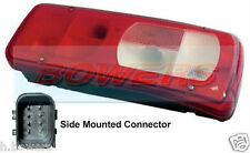 VIGNAL LC8 REAR RIGHT HAND OFFSIDE TAIL LIGHT/LAMP UNIT DAF CF XF 2012 -> TRUCK