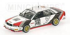 1/43 Audi V8 Quattro DTM 1990 #46   Frank Jelinski