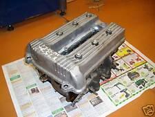 BMW K75 Cylinder Head