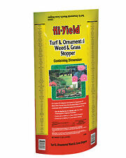 Hi-Yield Weed & Grass Stopper 12 lb Dimension preemergent herbicide up to 5K sqf