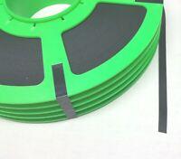 Jalousien Raffstore Aufzugsband Texband Textilband Tex-Band 6 x 0,4 mm
