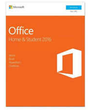 Microsoft-Office-2016-Home-and-Student-Windows-1-PC-Key-Card-79G-04368