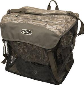 Wader Bag 2.0