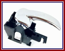 Inner Door Handle FRONT RIGHT Side made to fit NISSAN NAVARA PATHFINDER 2004-