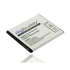 Batteria Per sony Ericsson Xperia Arc - BA750