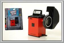 Hobby Gear 16071 Tire Balancer