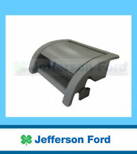 NEW GENUINE FORD SX SY TERRITORY 3RD ROW SEAT PULL LATCH HANDLE EUCALYPTUS