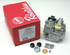 Robertshaw 700-402 Gas Heating Furnace Valve 7000BER 24 Volt