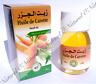 Huile de Carotte (Macérât) 100% Naturelle 30ml Carrot Oil, Aceite zanahoria
