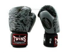 Twins Special Fancy Boxing Gloves FBGV-50 10,12,16oz