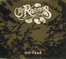 Rasmus(CD Single)No Fear -