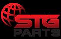 STG Parts Australia