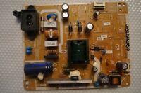 "PSU POWER SUPPLY BOARD BN44-00554A REV:1.1 FOR 32"" SAMSUNG UE32EH4003W LED TV"