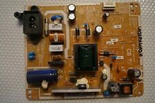 "Alimentatore Power Supply Board BN44-00554A REV:1.1 per 32"" TV LED SAMSUNG UE32EH4003W"