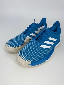 Adidas Sole Court Boost Tennis Sz 8.5