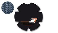 83340 BLACKBIRD ADESIVO PROTEZIONE CARTER FRIZIONE per KTM EXC F 450 (17)