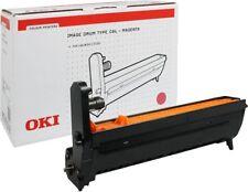 42126642 OKI/Trommel-Kit Magenta/14000S/C3100 C3100 C3100