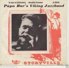 Big Band, Swing & New Orleans Vinyl-Schallplatten vor 1970