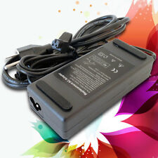 AC Power Supply Cord Charger for Dell Latitude Cpt S Cpt V Xpi CD C800 C810 Cpx