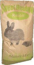 Sweet Meadow Rabbit Food Muesli Mix 20kg