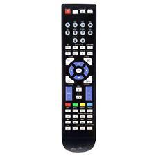 * NUOVO * rm-series sostituzione TV Telecomando per Panasonic tx-p46gt30b