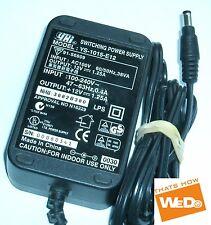 Yhi SWITCHING Power Supply ys-1015-e12 12V 1,25 A