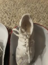 nfinity cheerleading shoes y2