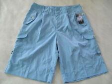 Very Rare~$140~Ralph Lauren Polo Golf dress Shorts Pant tennis~Women Sz 8