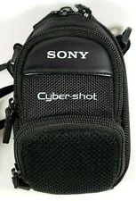 68 a68//ILCA Cintura de Lona de hombro cámara caso para SONY Cyber-shot a99//SLT-A99V