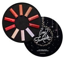 ETUDE HOUSE Tiny Twinkle 10-Color Lipsticks Set 1gX10 Korea Cosmetic Makeup Gift