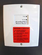 Texecom RadioPlus Network Intelligent Reciever 868MHz ASSY GAD-0001