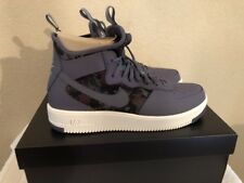 Nike Air Force 1 Ultraforce Mid Mens Size 10.5 Shoes AF1 864014 005
