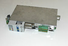 Indramat dkc02.3-040-7 FW FWA-ecodr 3-smt-02vrs-ms