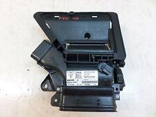 Calefactor Módulo de calefacción Calentador adicional Ventilación derecho