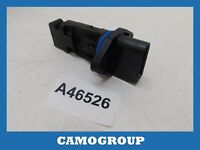 Mass Flow Sensor Mass Air Mass Sensor Morrel VOLKSWAGEN Caddy Audi A4 A6