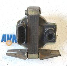 Zündspule, Fiat Uno 146 AE,  Magneti Marelli
